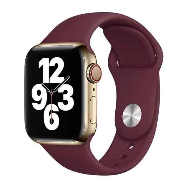 Curea Apple Watch Sport Visinie 38/40mm [1]