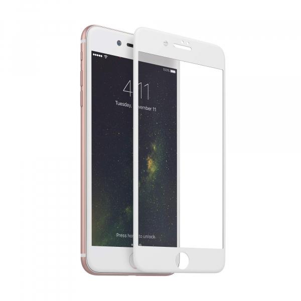 Folie sticla iPhone 7/8 [0]
