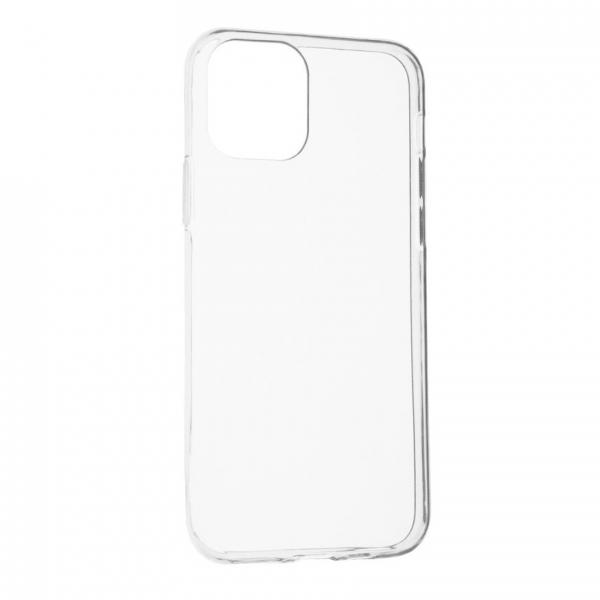 Husa iPhone 11 Pro Max transparenta [0]