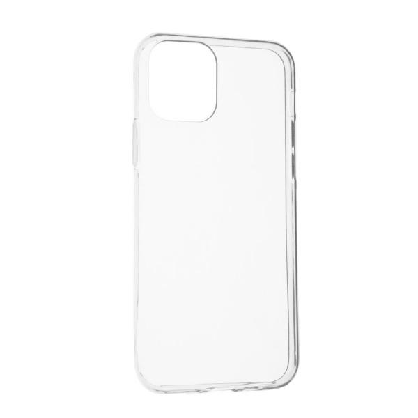 Husa iPhone 11 transparenta [0]