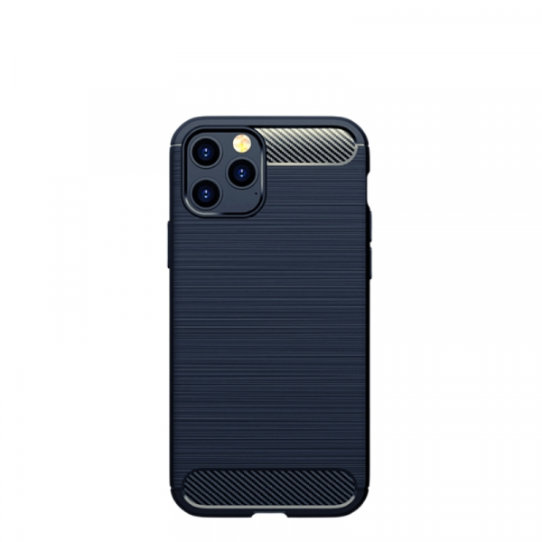 Husa iPhone 12 Mini Armor albastra [0]