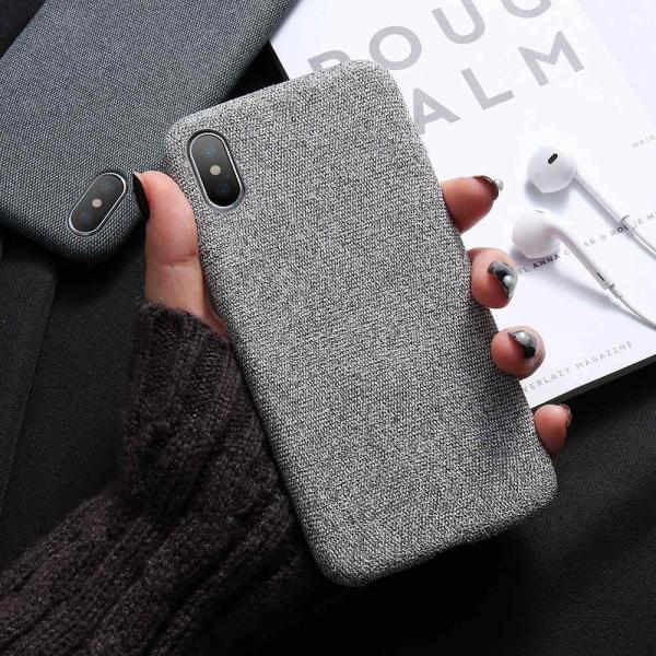 Husa iPhone 11 Pro Pure Lightweight Gri [3]