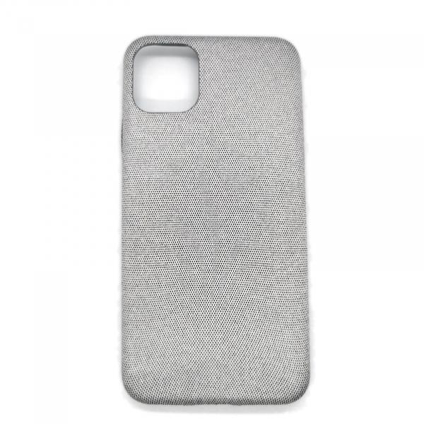 Husa iPhone 11 Pro Max Pure Lightweight [0]