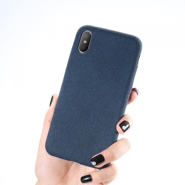 Husa iPhone 7/8/SE(2020) Pure Lightweight [2]