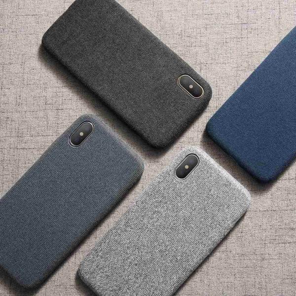 Husa iPhone 7/8/SE(2020) Pure Lightweight [3]