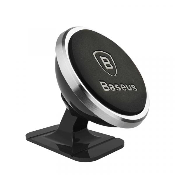 Suport telefon auto magnetic - OLBO este aici pentru tine | OLBO.RO [0]