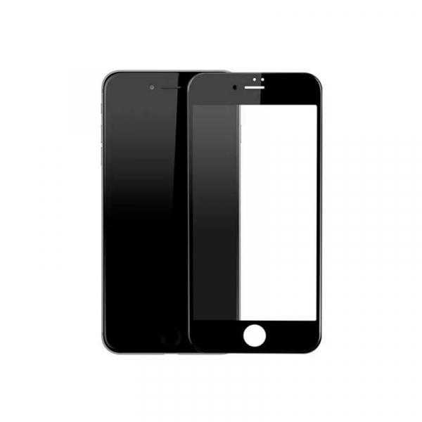 Folie sticla iPhone 7/8/SE [1]