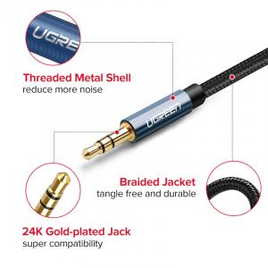 Cablu audio [2]