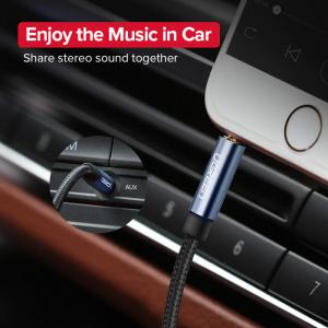 Cablu audio [1]
