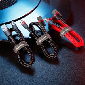 Cablu microUSB  Baseus [5]
