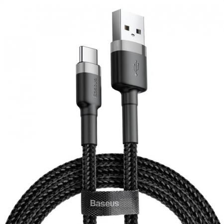 Cablu Type-C [0]