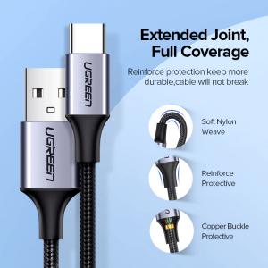 Cablu Type-C [3]