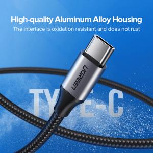Cablu Type-C [5]