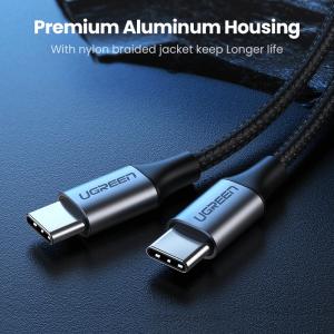 Cablu Type-C [2]