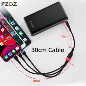 Cablu universal 3 in 1 [5]
