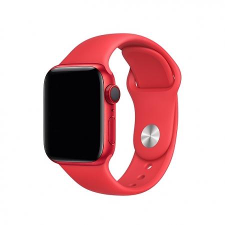Curea Apple Watch Sport Rosie 38/40mm [1]