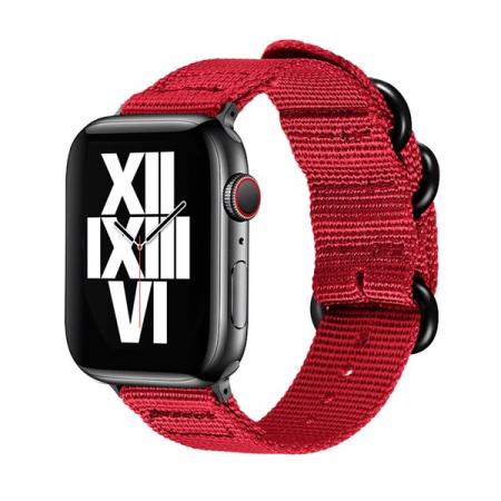 Curea Apple Watch sport rosie 42/44mm [0]