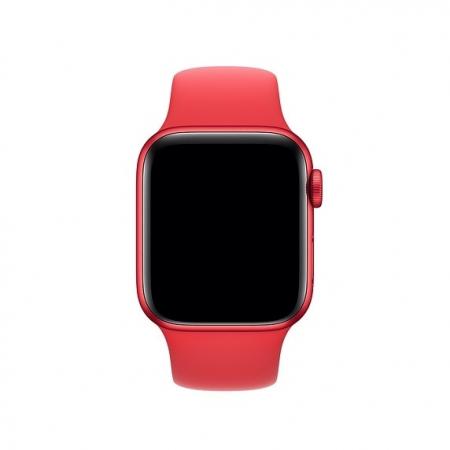 Curea Apple Watch Sport Rosie 38/40mm [2]