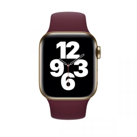 Curea Apple Watch Sport Visinie 38/40mm [2]