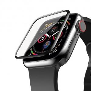 Folie Apple Watch 40mm Full Glue [0]