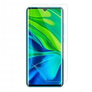 Folie silicon Xiaomi Note 10 Lite/Note 10/Note 10 Pro [0]
