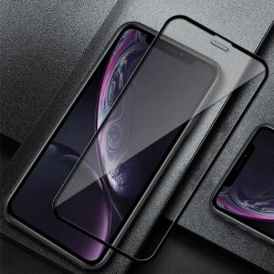 Folie sticla iPhone 11/Xr [3]