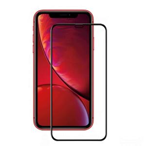 Folie sticla iPhone 11/Xr [1]