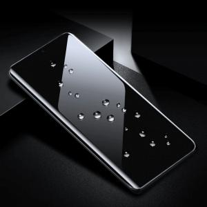 Folie silicon Xiaomi Note 10 Lite/Note 10/Note 10 Pro [7]