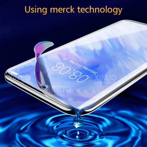 Folie silicon Xiaomi Note 10 Lite/Note 10/Note 10 Pro [6]