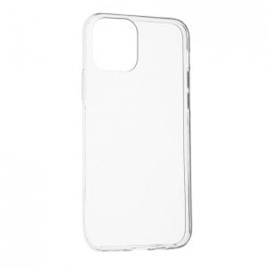 Husa iPhone 11 Pro Max transparenta [4]