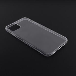 Husa iPhone 11 Pro Max transparenta [6]