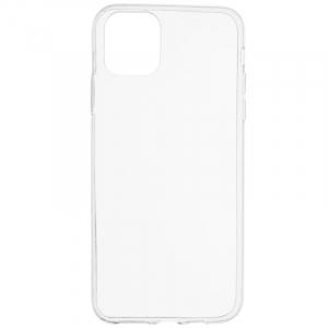 Husa iPhone 11 transparenta [1]