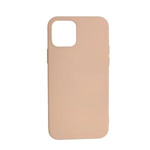 Husa iPhone 12 rose [0]