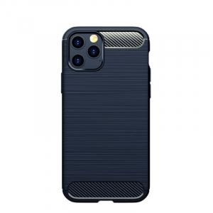 Husa iPhone 12 Armor albastra [0]