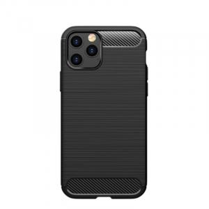 Husa iPhone 12 Armor neagra [0]