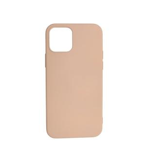 Husa iPhone 12 Mini rose [0]