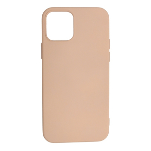 Husa iPhone 12 Pro Max rose [0]
