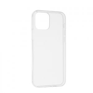 Husa iPhone 12 transparenta [0]