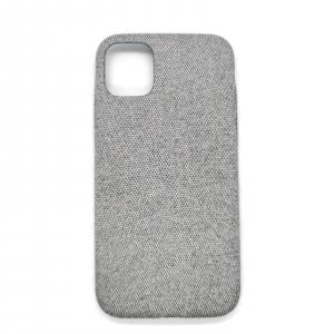 Husa iPhone 11 Pro Pure Lightweight Gri [0]