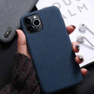 Husa iPhone 11 Pro Max Pure Lightweight [1]