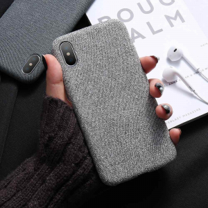 Husa iPhone 11 Pro Max Pure Lightweight [4]
