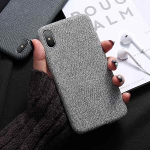Husa iPhone 7/8/SE(2020) Pure Lightweight [6]