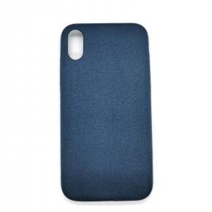 Husa iPhone Xr Pure Lightweight [0]