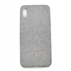Husa iPhone Xs Max Pure Lightweight [0]