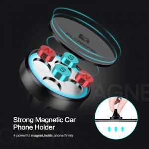 Suport auto magnetic FLOVEME [3]