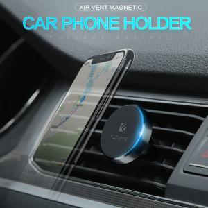 Suport auto magnetic FLOVEME [2]