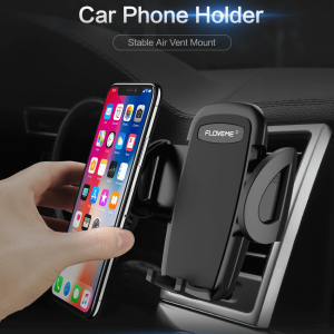 Suport telefon auto universal [1]