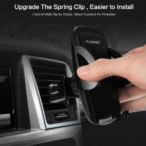 Suport telefon auto universal [2]