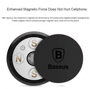 Suport telefon auto magnetic - OLBO este aici pentru tine | OLBO.RO [4]