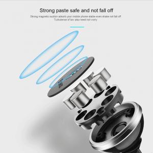 Suport telefon auto magnetic - OLBO este aici pentru tine | OLBO.RO [3]